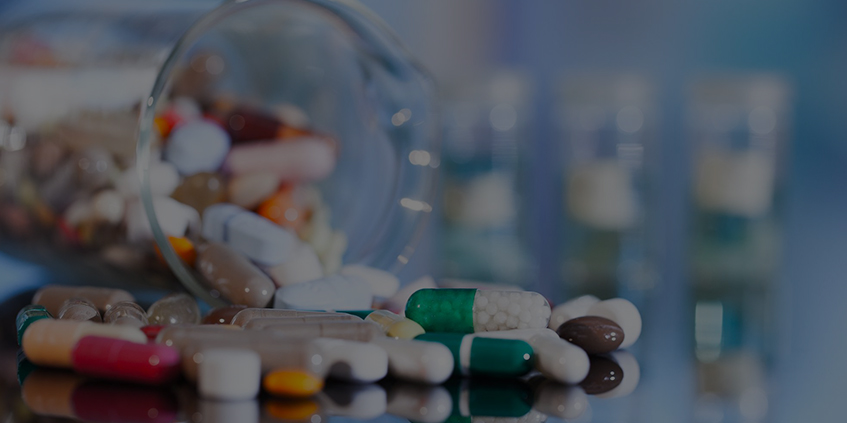 Indian Pharmaceutical Industry