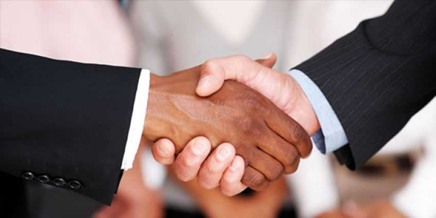 Mergers & Acquisitions Advisory