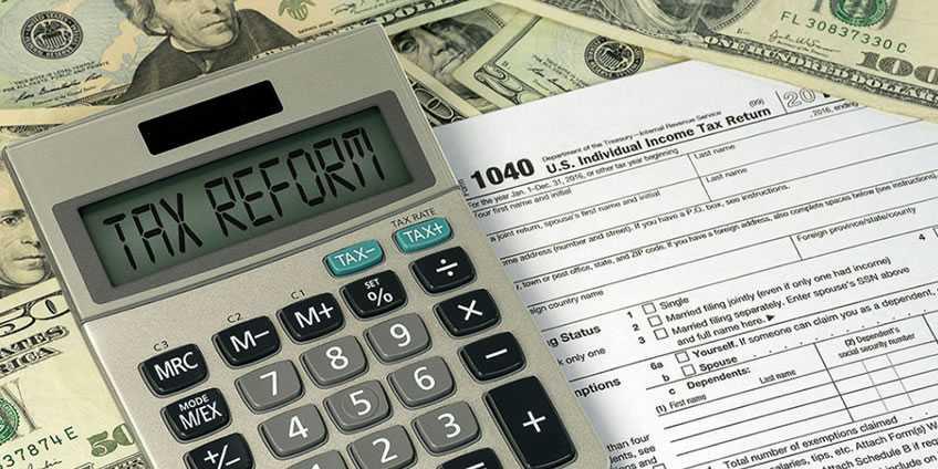 Direct Tax Compliances