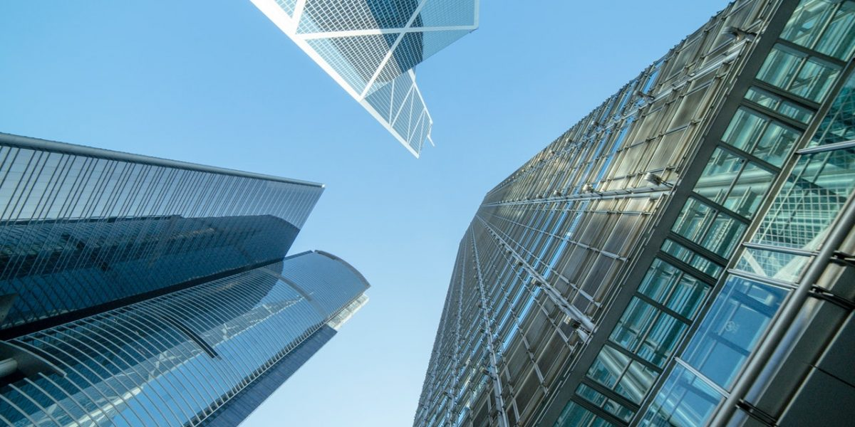 Advisory & Assistance in Obtaining External Commercial Borrowing