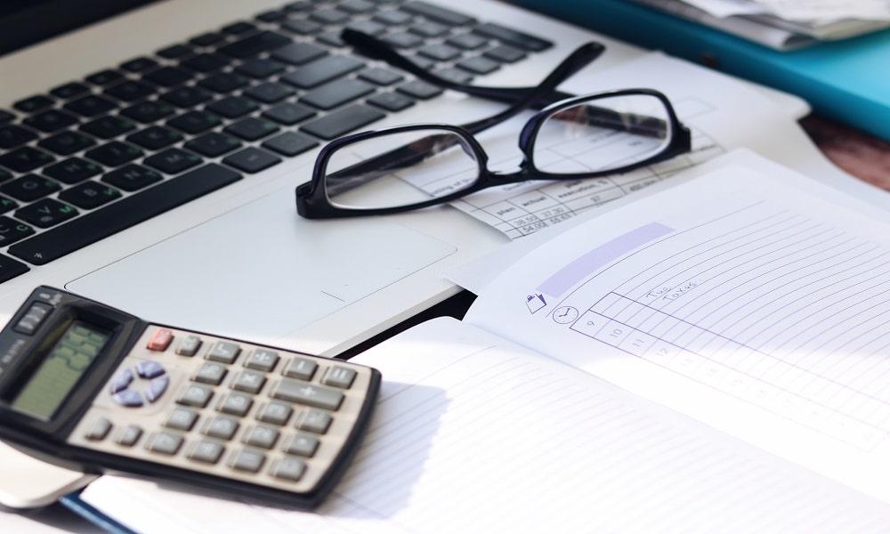 Advisory on Tax Planning