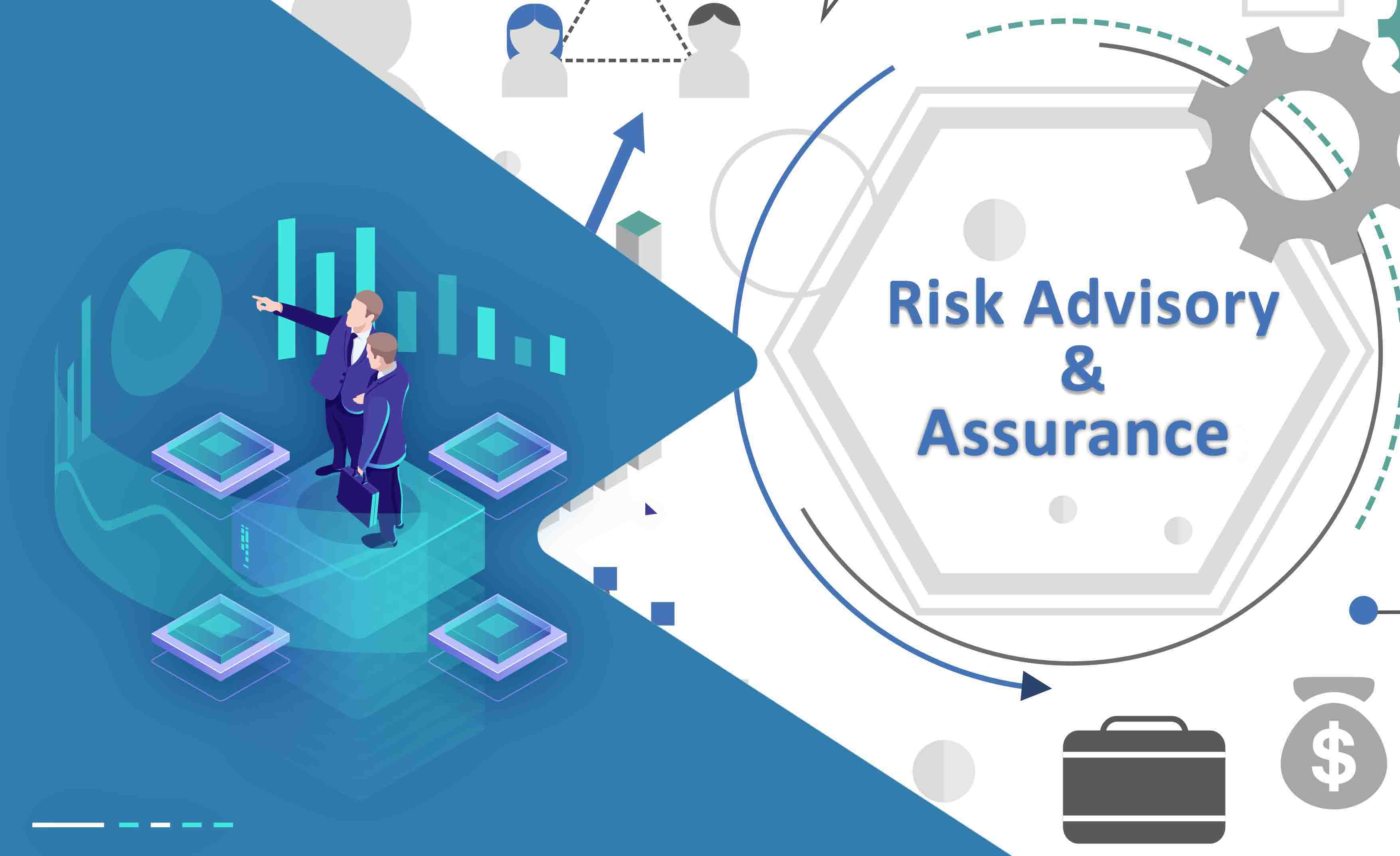 Risk Advisory Services