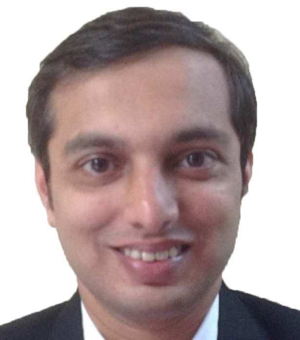 Gaurav Thatte